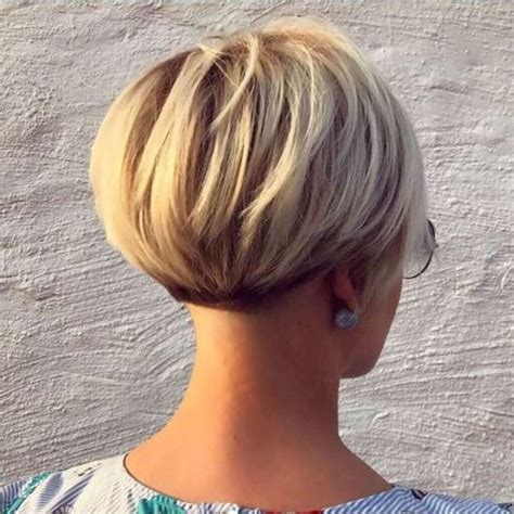 short hairstyles for women over 50 behind ears best 25 black women short hairstyles ideas on pinterest