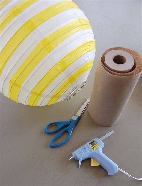 hanging paper lantern lights fresh hanging paper lanterns diy 10264