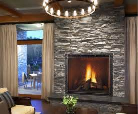 fireplace designs corner fireplace design ideas