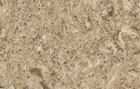 Quartz Countertops Pics by Elite Marble Bathroom Countertops In St Louis