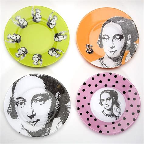 How To Decoupage A Plate - best 25 decoupage glass ideas on diy