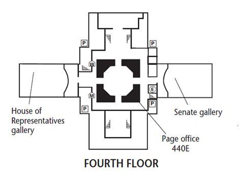 current white house floor plan rynakimley lisovzmesy current white house floor plan