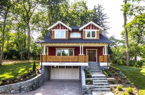 bungalow house plans with basement bungalow house plans with basement and garage front of