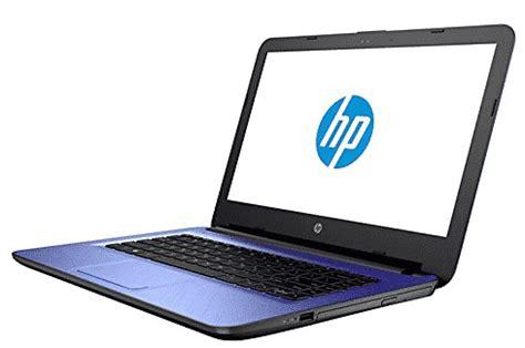 hp 14 ac159nr 14 inch reviews laptopninja