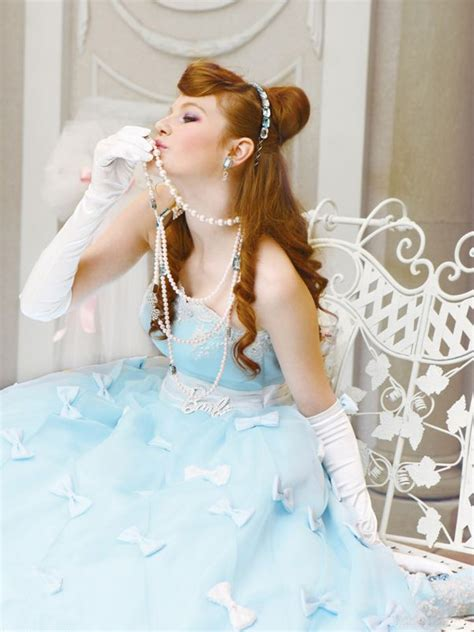 barbie wedding dress designs pictures dressespic
