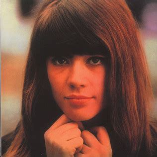 francoise hardy gin tonic lp francoise hardy vinyl cd maxi lp ep for sale on
