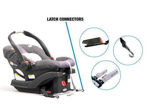 car seat tether car seat with harness and tether get free image about