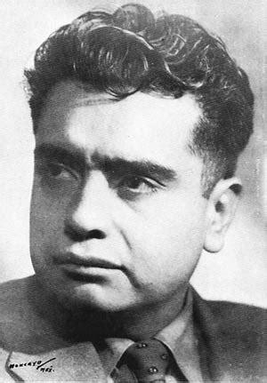 José Pablo Moncayo - Wikipedia, la enciclopedia libre