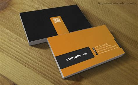 architects business cards architecture business card templates business cards