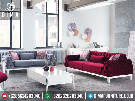 Jual Kursi Sofa Tamu jual sofa tamu minimalis 2016 harga sofa kursi tamu minimalis kursi tamu minimalis murah 2016