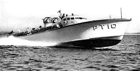 pt boat power small dinghy boat plans classic wooden power boats motor