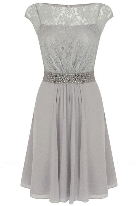 light grey dress wedding guest 28 best images about spring dresses on pinterest pleated