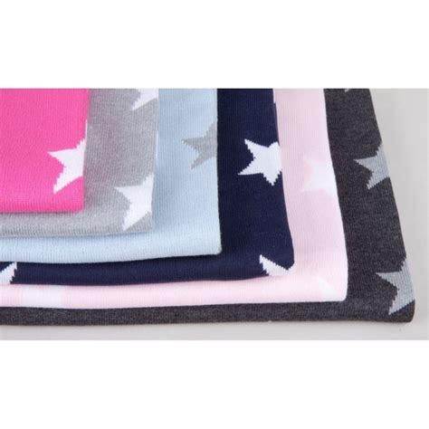 decke mit sternen babydecken baby s only mit sternen in rosa f 252 r m 228 dchen