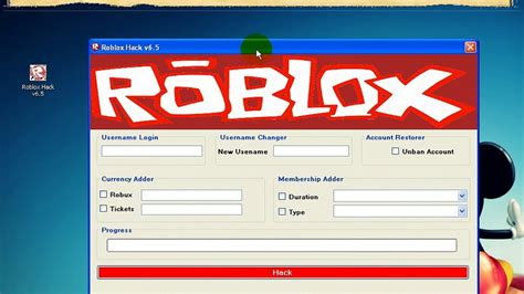 Fantage Gift Card Codes - roblox membership card codes pictures to pin on pinterest pinsdaddy