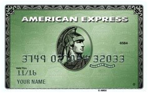 American Express Card Template Psd by 31 Best Images About Driver License Templates Photoshop
