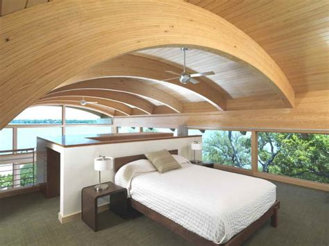cool ceiling designs planning ideas unique arch ceilings design ideas