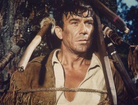 Film Gratis Ultimul Mohican | imagini ultimul mohican 1968 imagine 1 din 26