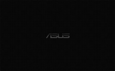 asus full hd wallpapers wallpapersafari asus wallpaper full hd wallpapersafari