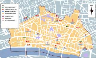 map city map city of deboomfotografie