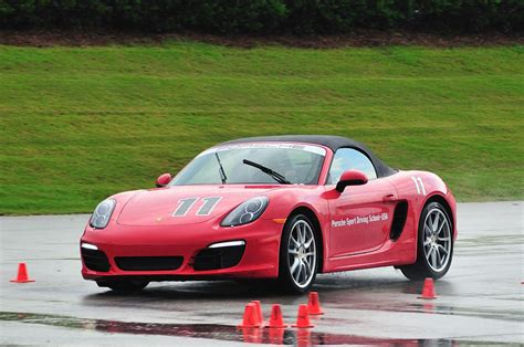 automobile air conditioning repair 1999 porsche boxster lane departure warning service manual small engine maintenance and repair 2013 porsche boxster instrument cluster