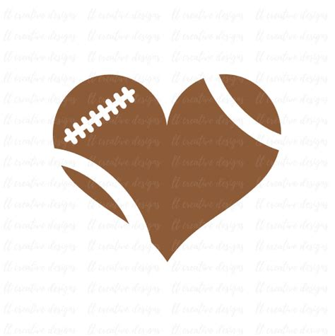 football clipart free clip football 15 clip arts for free