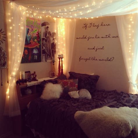 charming teenage girl bedroom ideas tumblr atzinecom