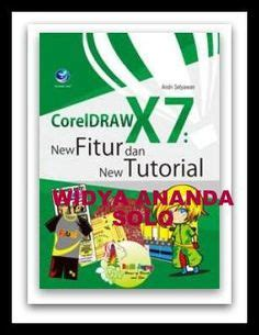 desain grafis corel draw x3 1000 images about coreldraw on pinterest coreldraw