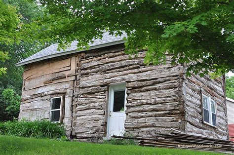 Antique Log Cabins For Sale by Notes Do Not Directly Add To Cart Email Or