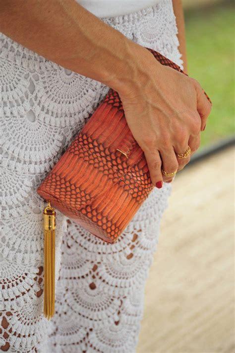 Crochet Leaf Tunic Free Pattern Beautiful Crochet Stuff top 7 crochet lace trousers beautiful crochet stuff