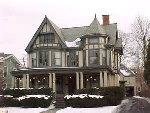 modern victorian houses modern victorian style victorian homes pinterest