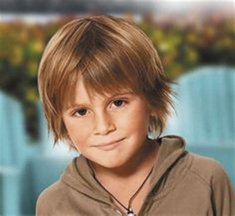 surfer kids hair styles for boys back to school means hip and cool haircut styles at cosmos