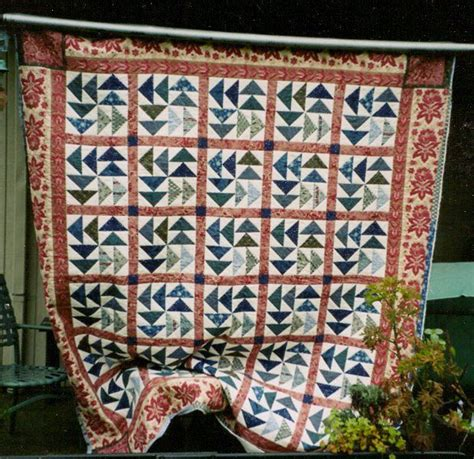 Quilts Underground Railroad by 17 Best Images About Underground Railroad Quilts Such On
