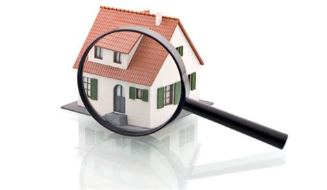 when to get a home inspection when buying a house home inspections don t get ripped off
