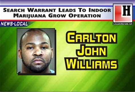 Lincoln County Warrant Search Search Warrant Leads To Indoor Marijuana Grow Operation Lincoln Herald Lincolnton Nc