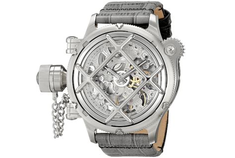 the five most expensive invicta watches