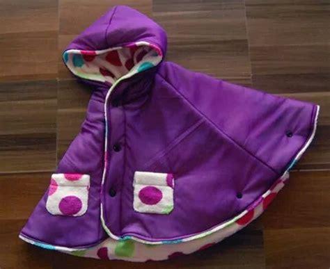 Jaket Babycloak Bulu jual selimut jaket bayi baby cape kode bc8 cnb store