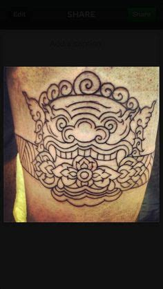 tattoo cream thailand thai sak yant tiger tattoo http www amazingraymond com