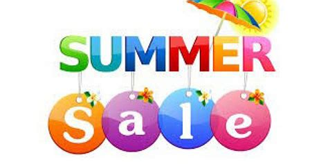 Be D Bag Sle Sale Starts Now by Summer Sale Cloth Clothing Kingston