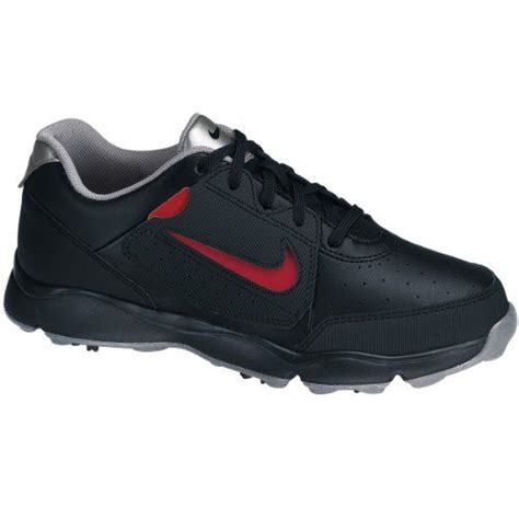 kid golf shoes 17 best images about golf shoes on kid