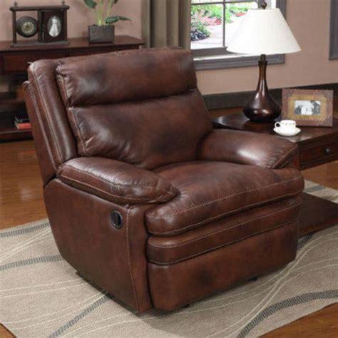 signature recliners recliner chairs ca tx fl il ny