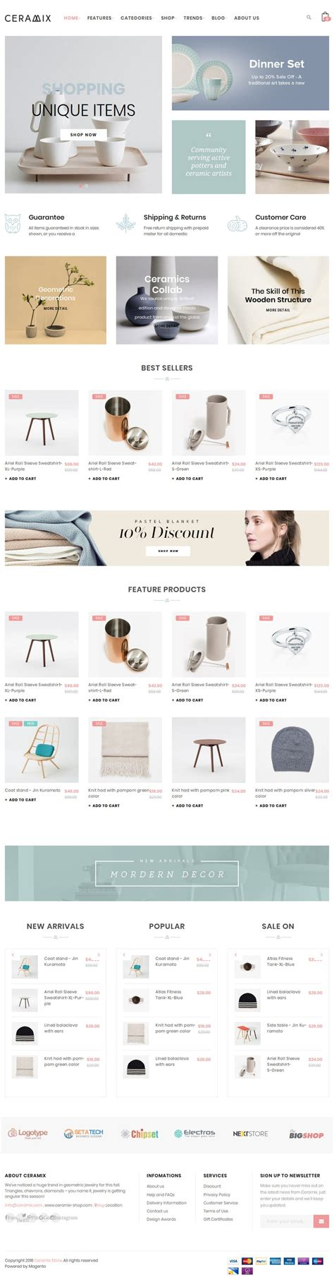 magento bootstrap themes free magento 2 bootstrap theme magento tutorial and marketing