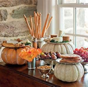 halloween party food table 10 styling tips for your halloween party food table