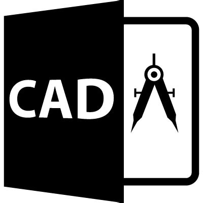 format eps autocad cad file format symbol free vectors logos icons and