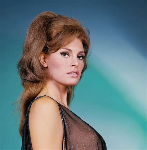 raquel welch images people raquel welch