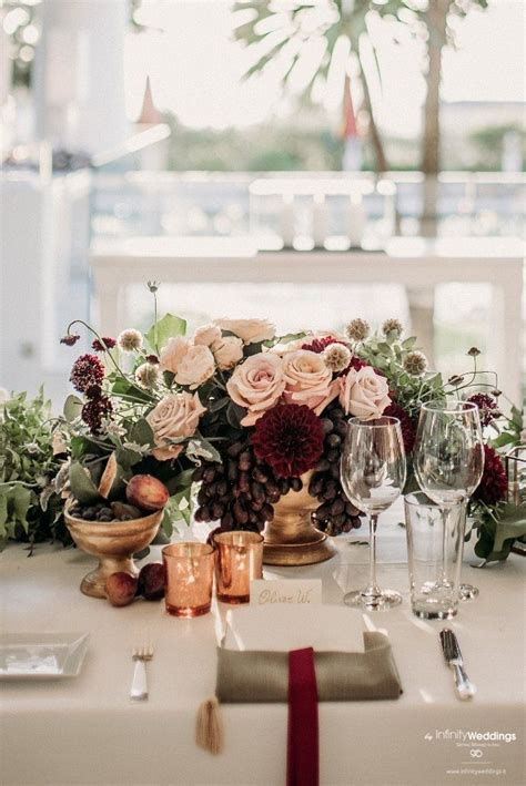 planning a chic destination wedding in tuscany merci new york blog 22 best table dec 242 rs that wow images on pinterest