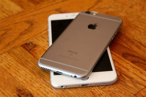 iphone  iphone   review features specifications