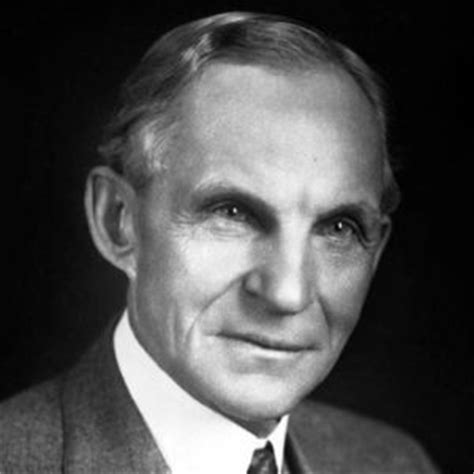 henry ford biography in spanish henry ford biography com