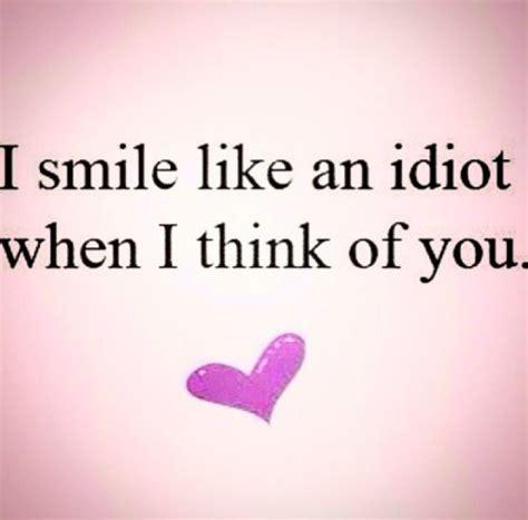Love Relationship Memes - 17 best ideas about relationship memes on pinterest