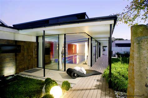 verande moderne glasshouse 174 veranda als overdekking zwembad de mooiste