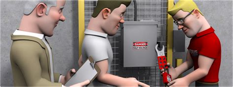 formation en cadenassage le cadenassage pour un travail s 233 curitaire lecus